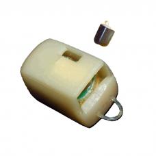 A10 - Tylko w Mikrosłuchawki - Sluchawki - Mikrosluchawka