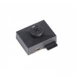Mini Kamera GUZIK - Kamery i dvr GUZIK szpiegowski  FULL-HD - Ukryta Kamera - DTV32vx