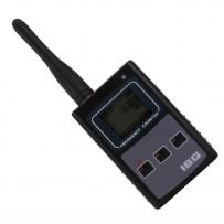 700x700-productos-rf-wykrywacz-podsluch-detektor-gsm-gps-wifi-100mhz-do-2-6ghz-ibqx1-6