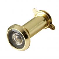 700x700-productos-widz-szpieg-inwestowac-obiektywu-wizjer-drzwiowy-profesjonalny-inwestor-przetwornik-falownik-jawd0032-4