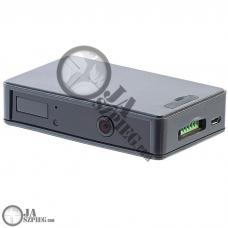 700x700-productos-kamera-hd-night-vision-obiektyw-160-stopni-do-30-godzin-ciaglego-zpr001-4