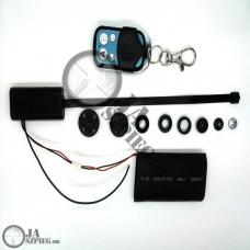 700x700-productos-mini-kamera-w-guziku-srubce-fullhd-z-czujnikiem-ruchu-gu10dv-2