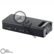 700x700-productos-kamera-hd-obiektyw-160-stopni-obrotowy-do-10-godzin-ciaglego-zpr002-3