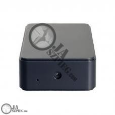 700x700-productos-kamera-szpiegowska-hd-z-czujnikiem-ruchu-i-dzwieku-do-10-godzin-ciaglego-zpr004-4