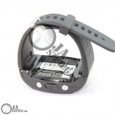 700x700-productos-zegarek-z-lokalizatorem-gps-lokalizator-gps-tracker-ze0001-4