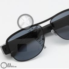 700x700-productos-mini-kamera-ukryta-w-okularach-przeciwslonecznych-hd-rejestratorem-w-okularach-kamuflowana-w-okularach-k02uk-3