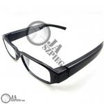 Mini kamera z rejestratorem w okularach - kamuflowana w okularach - K01UK