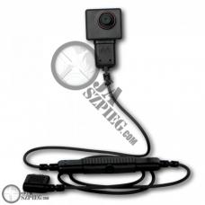 700x700-productos-minikamera-hdmi-kamuflowana-w-guziku-minikamera-guziku-bu-13lx-lawmate-3