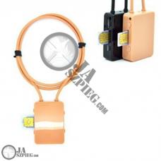 0-700x700-productos-petla-indukcyjna-gsm-petla-gsm-indukcyjna-gsm-gsm-box-gsm001p-5