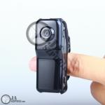 Mikro-Kamera WiFi/P2P - Sport Kamera szpiegowska P2P - Mini DV IP - P2PW01