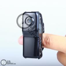700x700-productos-mikro-kamera-wifip2p-sport-kamera-szpiegowska-p2p-mini-dv-ip-p2pw01-1