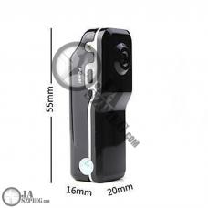 700x700-productos-mikro-kamera-wifip2p-sport-kamera-szpiegowska-p2p-mini-dv-ip-p2pw01-4