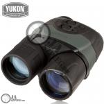 Noktowizor Yukon Digital NV Ranger PRO 5x42 - Lornetki Noktowizyjne - Noktowizor PRO - Yukon - NVD001