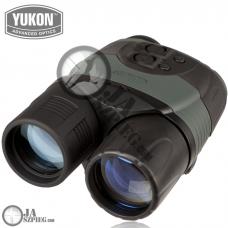 700x700-productos-noktowizor-yukon-digital-nv-ranger-pro-5x42-lornetki-noktowizyjne-noktowizor-pro-yukon-nvd001-1