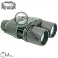 700x700-productos-noktowizor-yukon-digital-nv-ranger-pro-5x42-lornetki-noktowizyjne-noktowizor-pro-yukon-nvd001-2