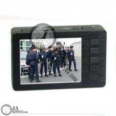 700x700-productos-paczka-dvr-full-hd-profesjonalny-1080p-hd-przycisk-aparatu-501hd-bateria-2200mah-ba-2200-pvd5000-l5-8
