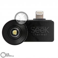 700x700-productos-termiczny-aparat-kompaktowy-wizja-cieplna-do-apple-32mpx-300-metrow-term02-4