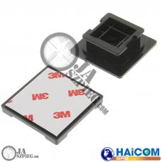 700x700-productos-4-magnesy-zintegrowane-idealny-do-lokalizatorow-gps-i-uchwyty-ja35ad-haicom-5