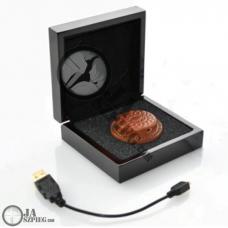 700x700-productos-profesjonalny-miniaturowy-dyktafon-edic-mini-tiny-a21-150400-godzin-pracy-micro-szpiegiem-dyktafony-ukryty-klucz-a-21-5