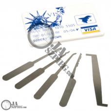700x700-productos-zestaw-pickow-w-formie-karty-kredytowej-pick-ukryty-w-karty-slusarskich-slusarz-30233-multipick-0