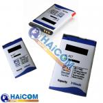 Battery 3.7v 3100mAh – Pack podstawowy – HAICOM - HI-BL5C