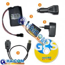 700x700-productos-haicom-hi602x-m-4