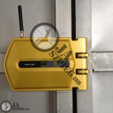 700x700-productos-zamki-elektroniczne-blokada-zabezpieczenia-przed-kradzieza-bezprzewodowy-kod-walcowka-se268j-5