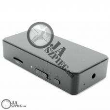 700x700-kamera-szpiegowska-hd-z-czujnikiem-ruchu-i-dzwieku-elastyczny-kabel-15cm-z-miniaturowa-kamere-do-10-godzin-ciaglego-90-dni-w-trybie-detekcji-zpr004-1