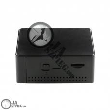 700x700-ukryta-mini-kamera-wifi-ip-720p-szpiegowska-fhd-150-metrow-p2p-8-godzin-ciaglej-pracy-zetta-attez-zpr062-1