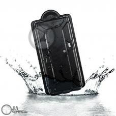 Profesjonalny dyktafon GSM - 400 dni - Długa żywotność baterii 5000mAh - Magnesy
