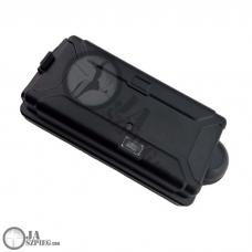 Mini Lokalizator GPS Magnetyczny SMS 3g WCDMA - Bateria 5000mAh - Ipx7 Wodoodporny - Lokalizatory GPS - SPYTK05