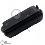 Lokalizator GPS Magnetyczny SMS 3g WCDMA - Bateria 20000mAh - Ipx7 Wodoodporny - 200 Dni - Lokalizatory GPS - SPYTK20